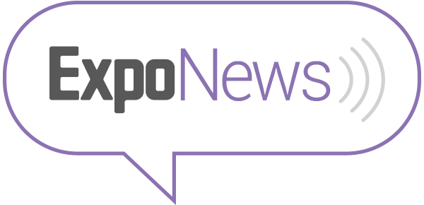 ExpoSystems Canada trade show display news and trends